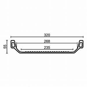 Rampe D Accès Pliable : acheter rampe d 39 acc s pliable prix favorables 484517 prolux ~ Nature-et-papiers.com Idées de Décoration