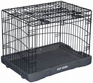 discount pet supplies sale entirelypets With cheap dog travel crates