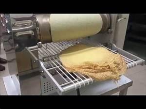 Machine A Crepe : crepe crepe cake mille crepe cr 330 crepe machine ~ Melissatoandfro.com Idées de Décoration