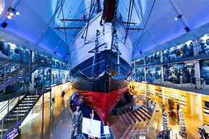 Fram Museum Oslo : oslo norway the embarkation location of my arctic adventures austin arctic adventures ~ Orissabook.com Haus und Dekorationen