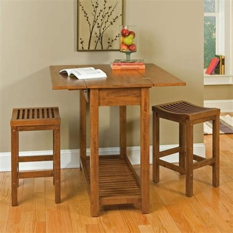 cheap small kitchen table small kitchen table with 2 chairs chair design