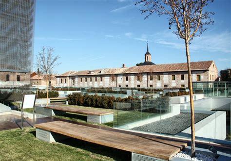 Así Es El Parador De Alcalá De Henares  Viajar A Madrid. Bendigo Holiday Accommodation. Quality Inn Sabari Hotel. Luna Convento Hotel. Sefapane Lodge And Safaris Hotel