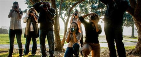 The Inland Empire's Best Photography Classes « Cbs Los Angeles
