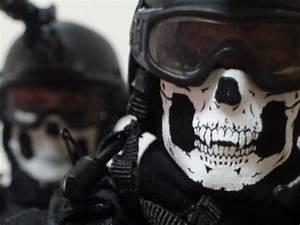 Military Doto - The Drow Ranger : DotA2