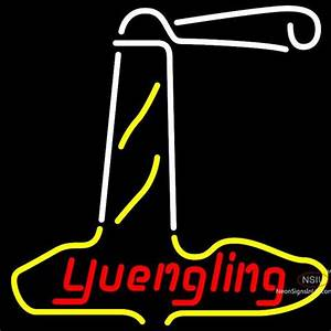 Yuengling Light House Neon Beer Sign x – NeonSigns USA INC