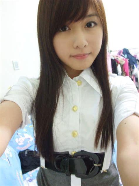 Gayasekss Kumpulan Foto Gadis Korea Cantik