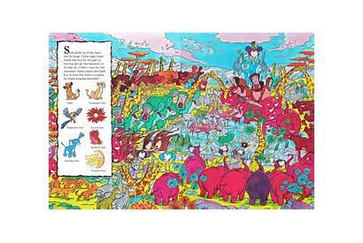 Lion King Disney Books Walt Characters Fanpop