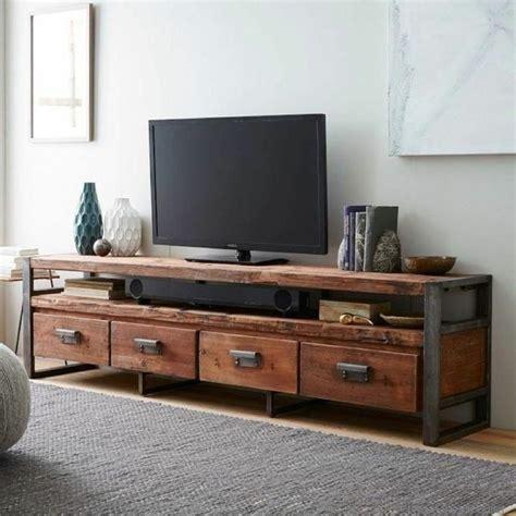 sch 246 ne teppiche f 252 rs wohnzimmer die besten 25 tv wand holz ideen auf tv wand mit holz tv wohnwand und tv wand im raum