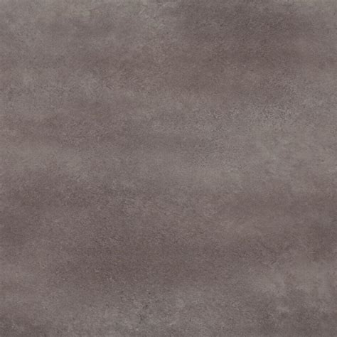 vinyl flooring 12 x 12 tiles trafficmaster ceramica 12 in x 12 in coastal grey vinyl tile flooring 29 sq ft case