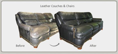 Leather Upholstery Brisbane by How To Prevent Sun Damage To Leather Upholstery Fibrenew