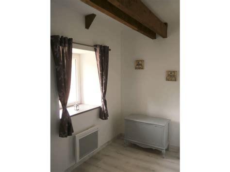 chambre d hotes corte chambre d 39 hôtes proche de padirac côté colline
