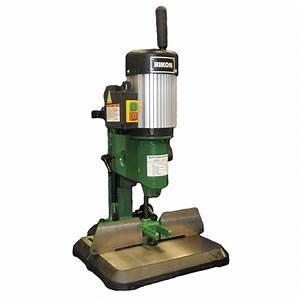 Woodworking Power Tools : Elegant Orange Woodworking Power