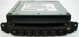 1997 Fm Cd Player