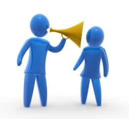 free house plan communication freemunication plan clipart image 31078