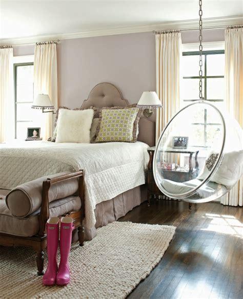 chaise pour chambre adulte chaise pour chambre coucher trendy chambre coucher ides