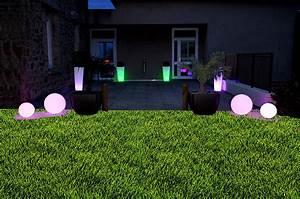 Rideau Lumineux Ikea : rideau lumineux ikea meilleur de cube lumineux solaire exterieur rsultat suprieur 60 ~ Farleysfitness.com Idées de Décoration
