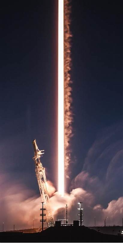 Iphone Spacex Wallpapers Amazing Backgrounds Space Kolpaper