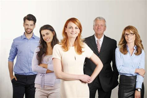Generational Differences In The Workplace Careerbuilder