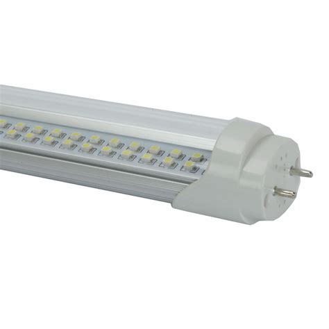 led lights to replace fluorescent g13 t8 4ft 288pcs smd line fluorescent replacement