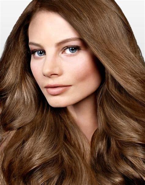 light brown hair color for dark hair light brown hair color light brown hair color with