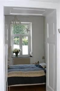 schlafzimmer ideen für kleine räume kleine schlafzimmer einrichten na dann gute nacht solebich de