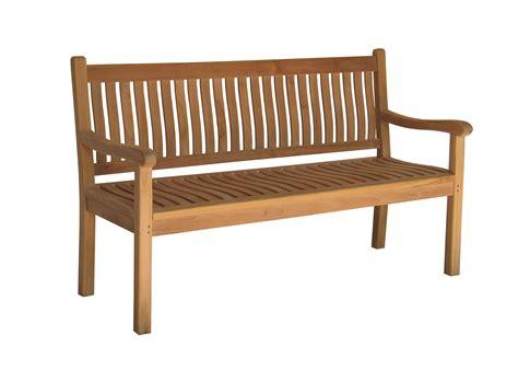 teak indonesia furniture teak outdoor furniture indoor