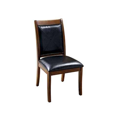 plush dining room chair sears