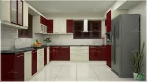 Kitchen Interior Designs Pictures Kitchen Interior Design