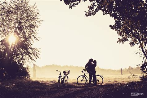 beautiful lovers photography great inspire