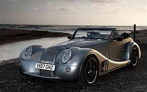 Morgan Wallpapers Pictures Images