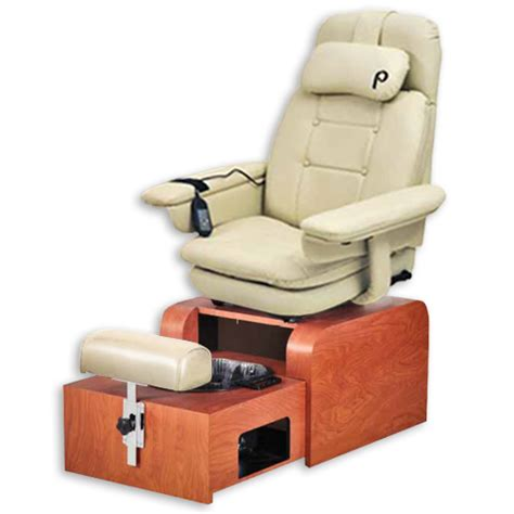 Pibbs Pedicure Chair Ps92 by Pibbs Ps93 Footsie Spa Center Pipeless Pedicure Spa