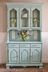 best 25 teal painted furniture ideas on pinterest teal With kitchen cabinets lowes with art deco wall art sale