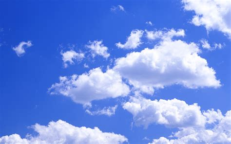 Animated Cloud Wallpaper - animated clouds background