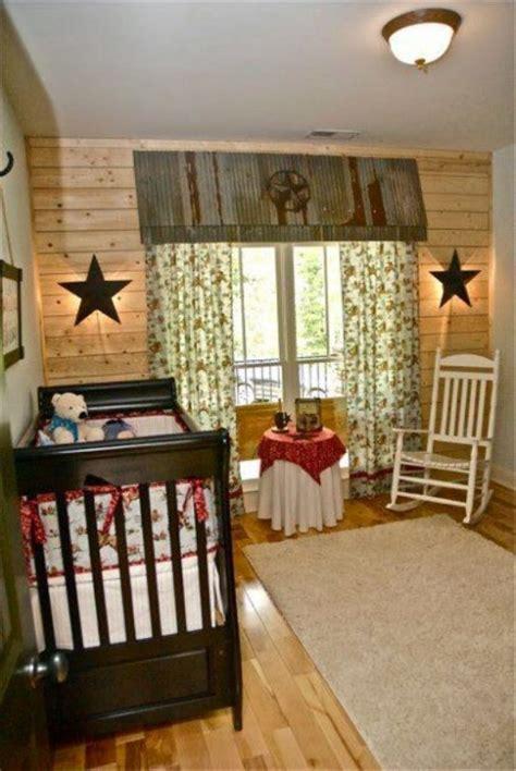 Ideas De Decoración Del Dormitorio Para Bebes Con