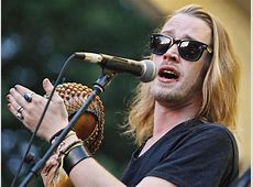 Macaulay Culkin death hoax Rumours about former child