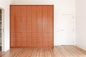 Bedroom : Classy Modern File Cabinet Ikea Storage Cabinets ...