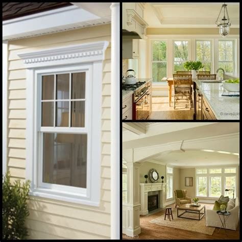 25 best ideas about vinyl replacement windows on