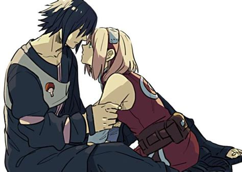 396 Best Images About Naruto On Pinterest