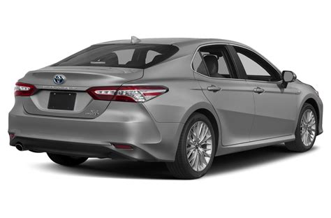 toyota vehicles new 2018 toyota camry hybrid price photos reviews
