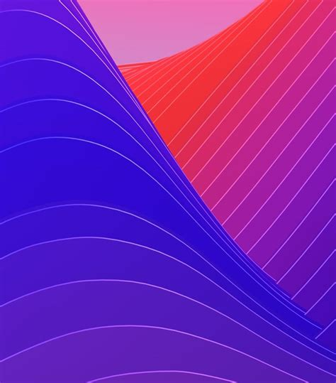 Iphone X Wallpaper Fantastic