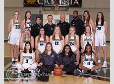 Girls Basketball Home – Girls Basketball – Zionsville