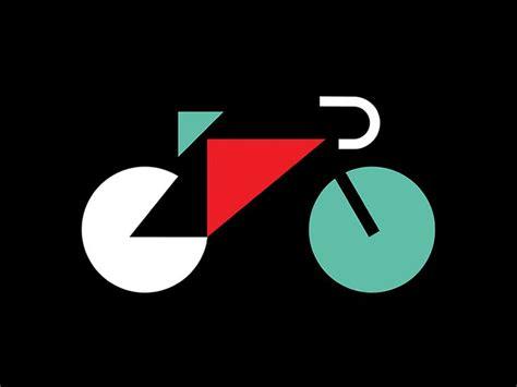 Modified Bike Logos by Best 25 Bike Logo Ideas On Logo Inspiration