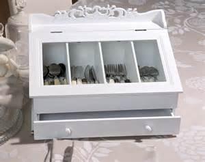 boite pour ranger les couverts boite pour ranger les couverts home design architecture cilif