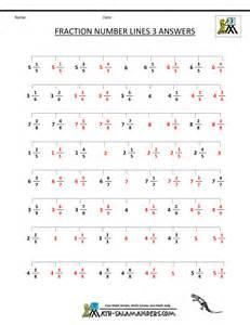 fraction of a number worksheet fraction simplest form worksheets abitlikethis