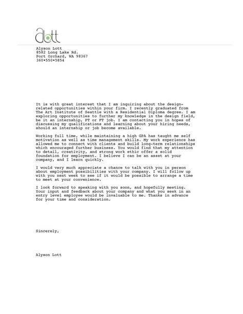 Accounting Cover Letter Sles Free by Resume Cover Letter Cna Resume Ixiplay Free Resume Sles