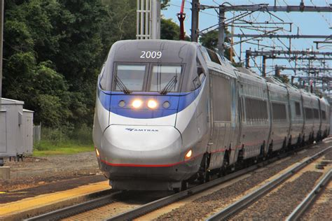 rail travel   united states travel guide  wikivoyage