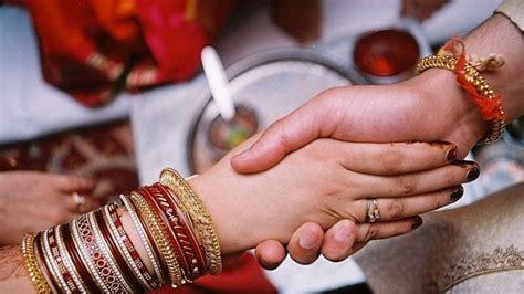hindu calendar marriage