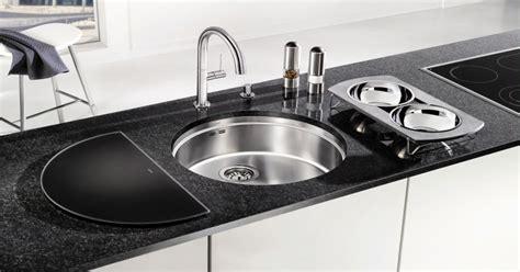 Geschirrablage Für Spüle by Looking For A Kitchen Sink Blanco