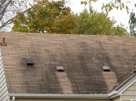 Zinc Strips On A Moss Covered A 1 Roofing Company Red Roof Inn Orlando Prius Sun Fl Range Rover Sport Panoramic Buffalo Houston Energy Corridor Rick John