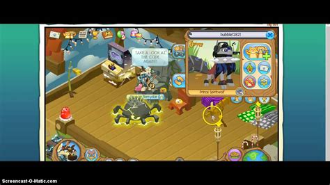 How To Hack On Animal Jam Not Patched Working 2018